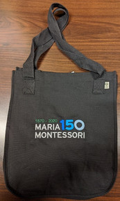 Embroidered Market Bag_ MM150
