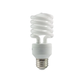 CFL (Compact Fluorescent) Bulbs Screw Base