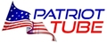 Patriot LED Tubes