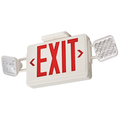 Exit and Emergency Fixtures