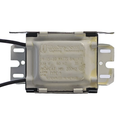 Ballast CFL 2 Pin Lamps Magnetic