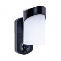 LED Fixtures Smart Lighting Technologies