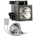 Projection and TV Lamps-Cages