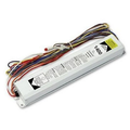 Ballast Emergency T8 and T12 Electronic