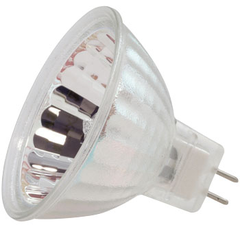 Studio Light Bulbs | Order Stage Light Bulbs and More Online