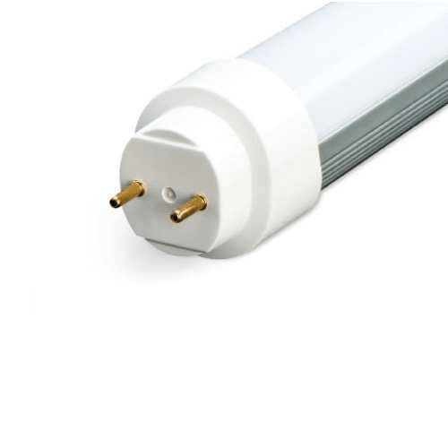 Groovy What Is Direct Wire Ballast Bypass Led Lighting What Is Ballast Wiring Digital Resources Millslowmaporg
