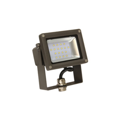 50W to 70W metal halide LED replacement flood lights