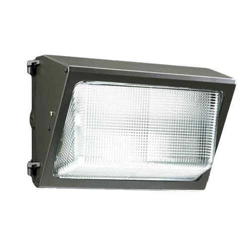 LED Fixture Outdoor Wallpack