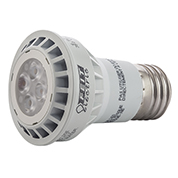 LED Bulbs Par 16 – RF14-RF16 Type