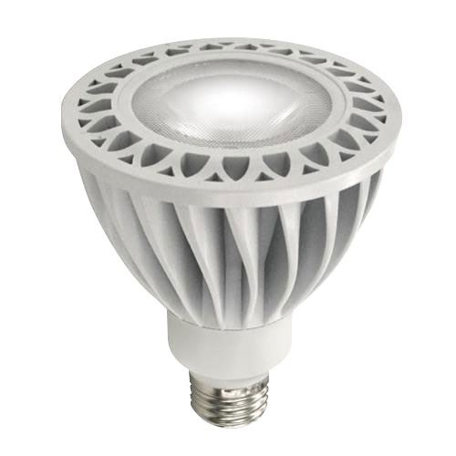 LED Bulb Long Neck model PAR30L/830/LEDG11