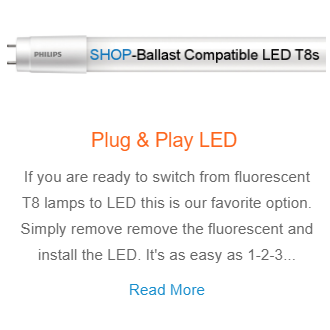 What is Direct Wire Ballast Byp LED Lighting, What is ... Halco Bulb Ballast Wiring Diagram on