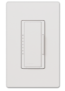 Maestro MACL-153M Dimmers