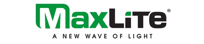 maxlite-led-maxled-atlanta-light-bulb-2016logo.jpg