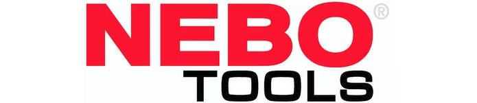 nebo-tools-flashlights-atlanta-light-bulbs.jpg