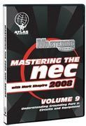 NEC 2008 Grounding Part 2 DVD # 9 FREE SHIPPING !