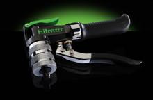 "Hilmor 1839015 CS Compact Swage Tool Kit 3/8"" TO 7/8"""