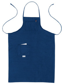 McGuire Nicholas 30 3 Pocket Canvas Shop Apron