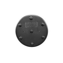Klein Tools 5106 Straight-Wall Bucket