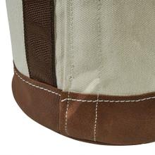 Klein Tools 87475 Klein-Lite® Twin Leg Nylon Lanyard