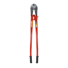 "Klein Tools 63342 42"" Steel-Handle Bolt Cutter"