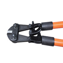 Klein Tools 63601 Compact Ratcheting Cable Cutter