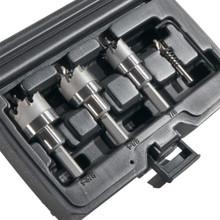 "Klein Tools 53101 118 Degree High Speed Drill Bit 5/64"""