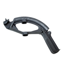 "Klein Tools 56211 1-1/4"" Iron Conduit Bender Head"