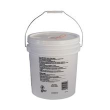Klein Tools 51015 Premium Synthetic Polymer 1 Quart Bottle