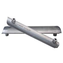 Klein Tools 1628-60C Interchangeable Jaw Grip Liner