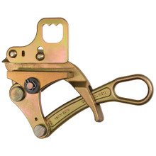 Klein Tools KT4802 Parallel Jaw Grip 4802 Series