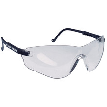 Klein Tools 60056 Protective Frameless Eyewear Clear Lens