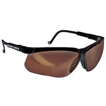 Klein Tools 60047 Protective Eyewear SCT Gray Lens