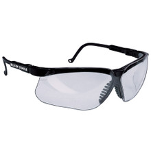 Klein Tools 60053 Protective Eyewear Clear Lens
