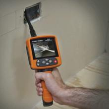 Klein Tools ET500 Video Borescope