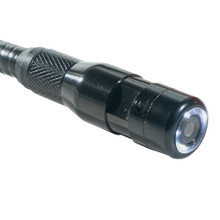 Klein Tools 69127 Low-Voltage Tester