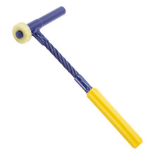 """Klein Tools 7WRP25 1"""" (25 mm) Wire Rope Punch"""