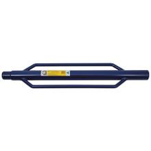 Klein Tools 5SDSH Star Dropper Hammer