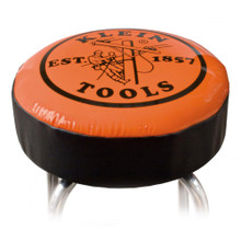 Klein Tools 98821 Tool Stool Replacement Cover