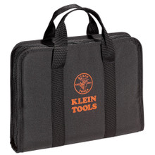 Klein Tools 33536 Case for Insulated Tool Kit 33529