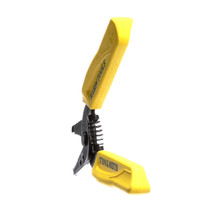 Klein Tools 11047 Wire Stripper/Cutter (22-30 AWG Solid)
