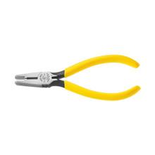 Klein Tools D234-6 ScotchLok® Connector Crimping Pliers