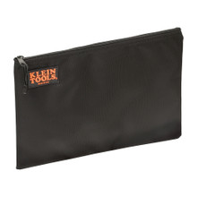 Klein Tools 5236 Contractor's Zipper Portfolio