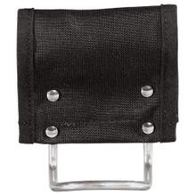 Klein Tools 5706 PowerLine Hammer Holder