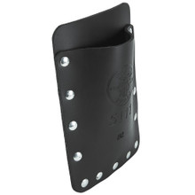 Klein Tools 5204 Lightweight Utility Belt Blue