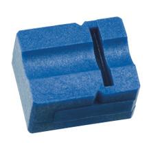 Klein Tools VDV120-005-SEN Cartridge for Radial Stripper UTP/STP