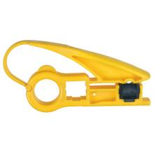 Klein Tools VDV110-802-SEN Radial Cartridge Stripper