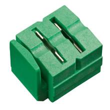 Klein Tools VDV110-020 Radial Stripper Cartridge Mini-Coaxial