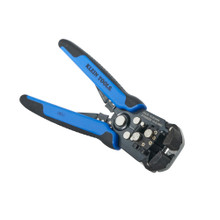 Klein Tools 11061 Self-Adjusting Wire Stripper/Cutter