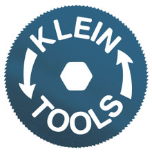 Klein Tools 53726SEN BX Cutter Replacement Blade