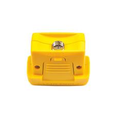 Klein Tools VDV999-110 Remote #1 for VDV Scout® Pro Tester
